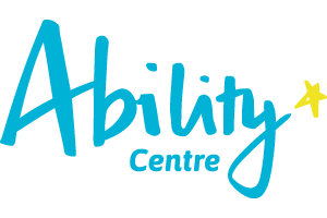 Ability Centre